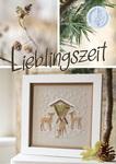 Zubehör Buch -Lieblingszeit-