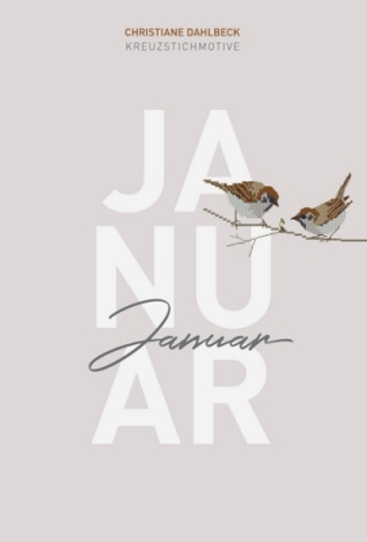 Leaflet JANUAR