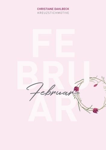 Leaflet February