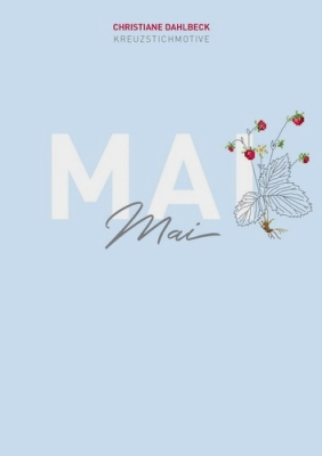 Leaflet MAI