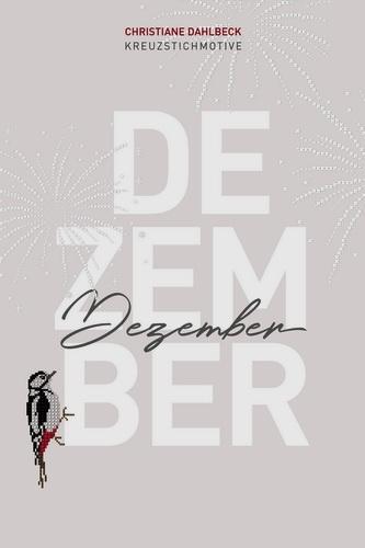 Leaflet December