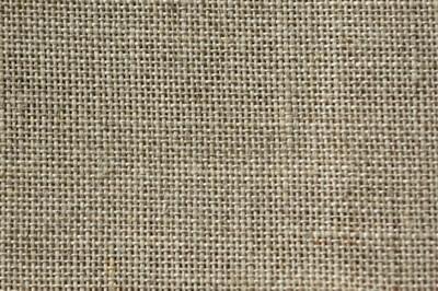 Leinen Farbe 53 natur, Fa. Zweigart & Sawatzki -pro 10 cm