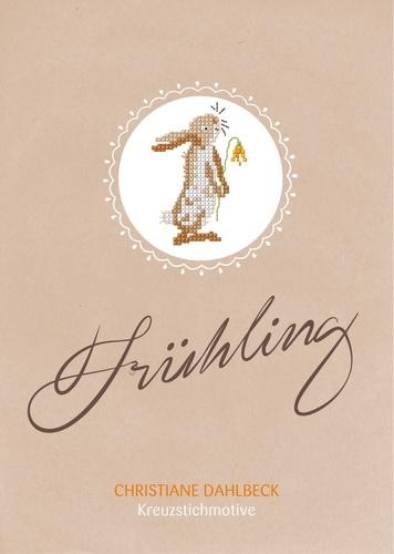 Buch -Frühling-