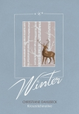 Buch -Winter-