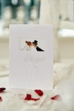 passepartoutcard-wedding-