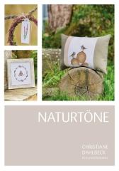 book -Naturtöne-