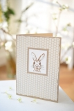 passepartoutcard -rabbit-