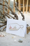 passepartoutcard -drift bottle-