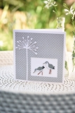 passepartoutcard -birds-