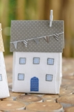 paper house -large-