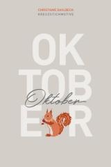 Leaflet OKTOBER