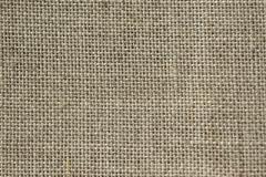 Leinen Nr.53 natur, Zweigart & Sawatzki -10 cm