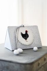 Geschenke-Box