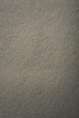 Wollfilz, 100% Wolle, beige/natur -pro 10 cm-