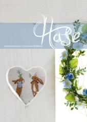 L116 Leaflet Hase