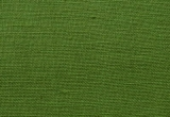 Leinengewebe, dunkelgrün