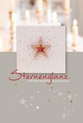 Buch STERNENGLANZ