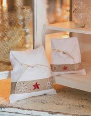 Duft-Geschenksäckchen, klein