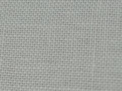 Leinen Farbe 705 grau, Fa. Zweigart & Sawatzki -pro 10 cm